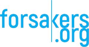 Forsakers.org